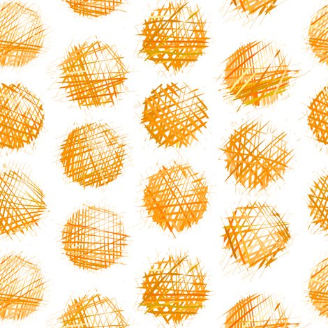 Rrsketchy_dots_orange_on_white_shop_preview