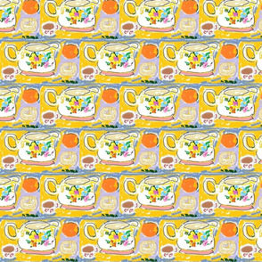 breakfast_by_marilyn___for_fabric_contest