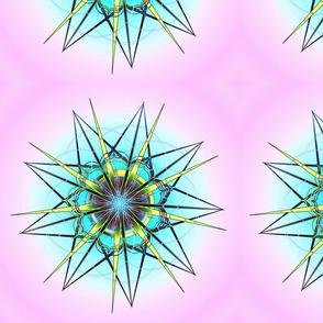 Star One19
