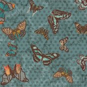 Rbutterflies_turq_dots_altered_2_shop_thumb