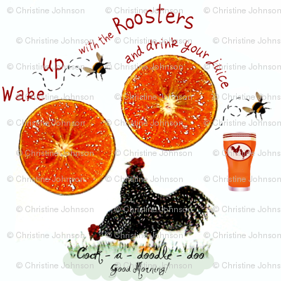2_Roosters_juice