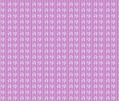 Spring Ribbed Turtles fabric by may_flynn on Spoonflower - custom fabric