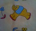 Rrballerina_elephants_cot_bumper_comment_75359_thumb