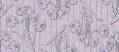 ©2011 orchid lily