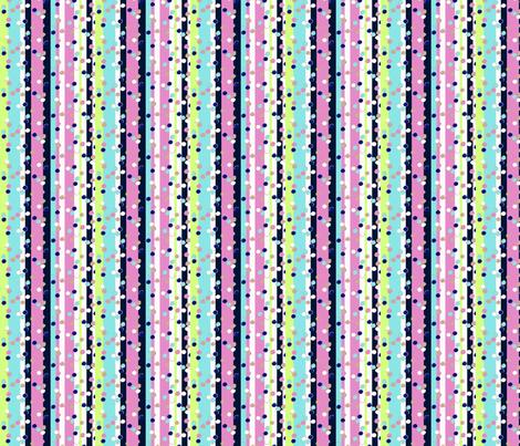 Fresh Focus fabric by may_flynn on Spoonflower - custom fabric