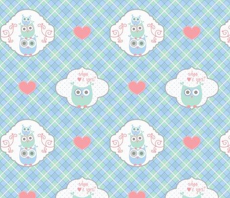 Owl_print_feb2011_shop_preview