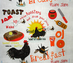 R1879468_letterquilt_ed.png_comment_95223_preview
