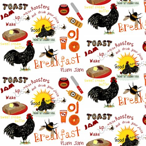 R1879468_letterquilt_ed.png_shop_preview