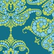 Rrornament_blue_lime_shop_thumb