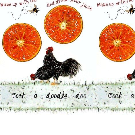 Rrrrrr2_roosters_juice_ed_shop_preview