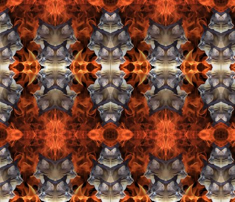 Rrcatscollage_shop_preview