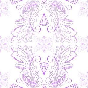 RoyalVegas-Lavender