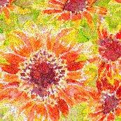 Rrrsunflowers_repeat_4_shop_thumb