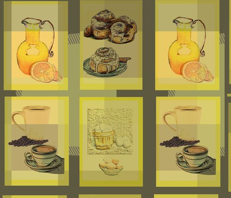 Rrbreakfast_plaid_shop_preview