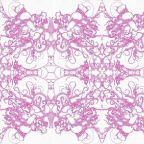 pretty_pink-ed