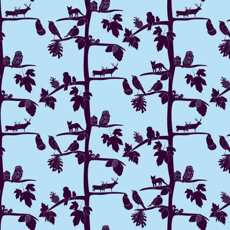 Rrbosboomdieren_patroon_klein_shop_preview