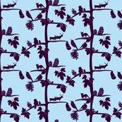 Rrbosboomdieren_patroon_klein_shop_thumb