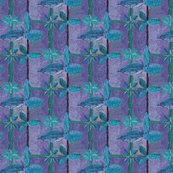 Rrrrrrrfloral_lattice_-_moonlit_garden_shop_thumb