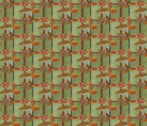 Rrrrrfloral_lattice_-_summer_shop_preview