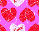 Rrpointillismcontest_loveprint_thumb