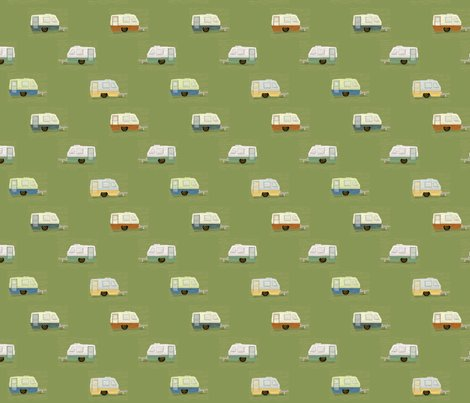Rrhappy_campers__moss_shop_preview