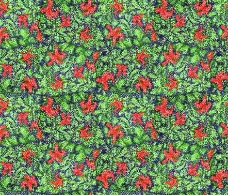 Rrrflowering_bush_pointy_test1_shop_preview
