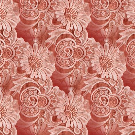 Cagney fabric by nalo_hopkinson on Spoonflower - custom fabric