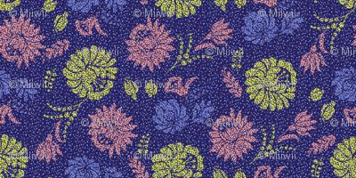 hungarianflowers