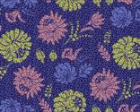 Rrhungarianflowers_thumb