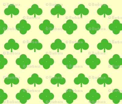 Clover_All_Over