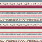 Rribbon_stripe_150dpi_shop_thumb