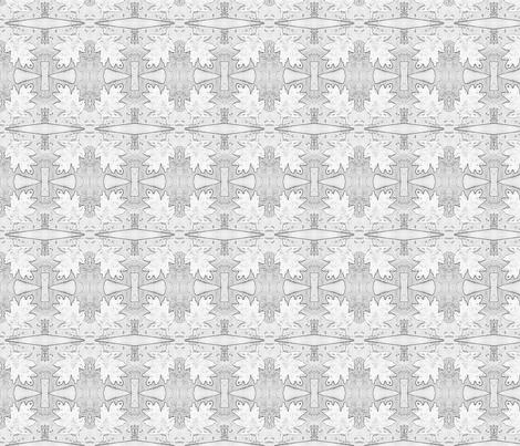 cilantrosineverysoup fabric by mimi&me on Spoonflower - custom fabric