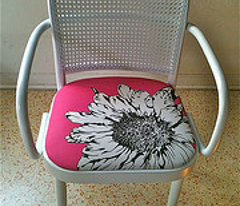 Rnightflower_fabricfuschia_comment_57033_preview