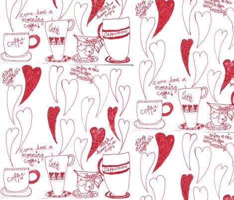 Rcoffee.pdf_shop_preview