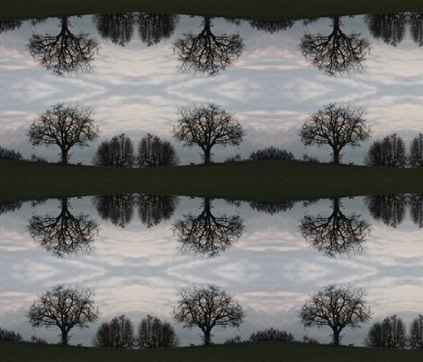 IMG_0097 fabric by lilianandsally on Spoonflower - custom fabric