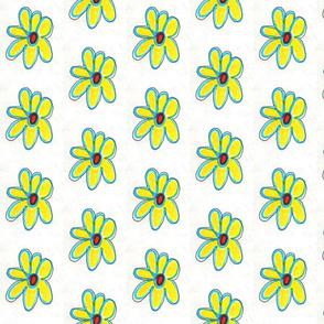 sketchbook_flower