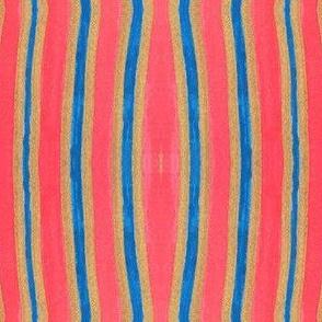 sketchbook_stripes