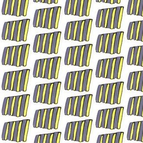 sketchbook_stripes2