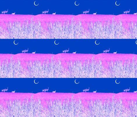 Moonlight_deer_shop_preview