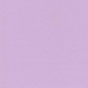 Purple Construction Paper