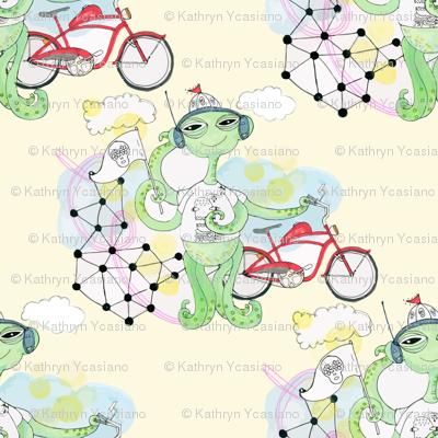 Rrocto_joe_tileable_pattern_preview