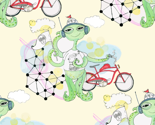 Rrocto_joe_tileable_pattern_thumb