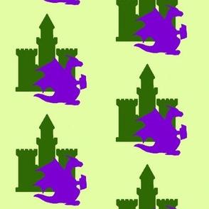 Dragon_3_Flat