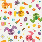 Rreaster_seamless_pattern_copy_shop_thumb