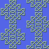 Rrrceltic_knots_in_knots_shop_thumb