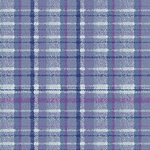 LaraGeorgine_Point_Plaid