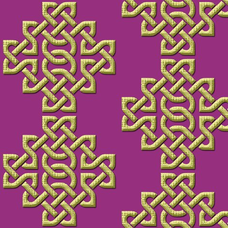 Rrrceltic_knotwork_purple_shop_preview