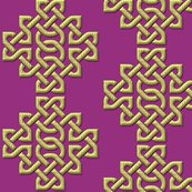 Rrrceltic_knotwork_purple_shop_thumb