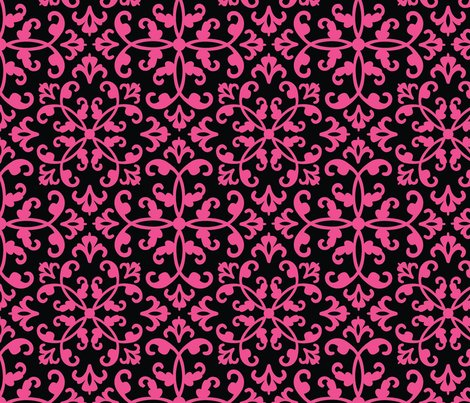 Rrdamask302_shop_preview