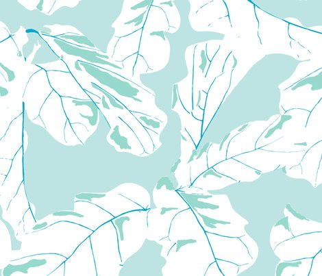 Tropicali_in_bali_shop_preview